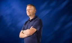 Patrick Ness and his super-author team raise £200,000 for Syrian refugees   Young Adult Books   Scoop.it
