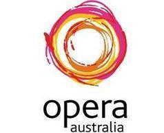 Opera Australia's 2013: Wagner, Verdi and Britten - The Wagnerian | OperaMania | Scoop.it