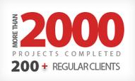 Request free website consultation-FATbit   Best Website Design Company Chandigarh   Scoop.it