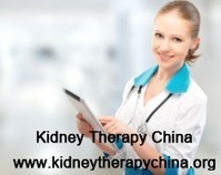 Effective Treatment for High Creatinine Level 5.9 Other Than Dialysis   Kidney Disease   Scoop.it