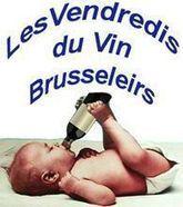 VDVs 41 : Les Bulles de Mariage | Vendredis du Vin | Scoop.it