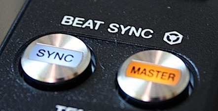 """How To Move Past """"Select-Sync"""" DJing 