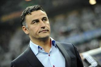 Top Déclarations : Galtier insulte un journaliste, Zlatan ce boxeur ... - Maxifoot | Actualités football | Scoop.it