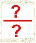 Noter ou pas, un dilemme pas prêt d'être résolu | Actualités éducatives | Scoop.it
