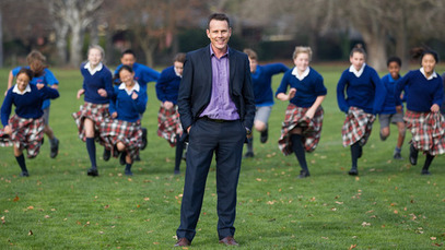 Return of bullrush defies mollycoddlers | Physical Activity and Health Promotion | Scoop.it