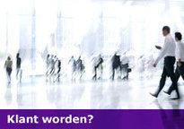 Opleidingsniveau sollicitant totaal niet belangrijk voor werkgevers | Melody den Haan verzorgingsstaat | Scoop.it