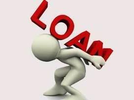 Loan on chhattisgarh worth rupees | Rashifal, Horoscope and Sprituality News | Scoop.it