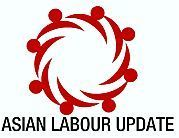 Workers Protest Bills on Mass Organizations, National Security | Asian Labour Update | Scoop.it