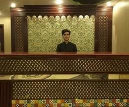 best hotel in ranthambore   jsdjitendra   Scoop.it