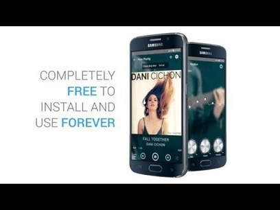 Music Player - MP3 Player - Android Apps on Google Play | Financial literacy for teens | Scoop.it