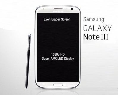 Samsung GALAXY Note 3 with metal case? | Tectopic | Scoop.it
