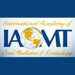 IAOMT | International Academy of Oral  Medicine and Toxicology | Consumers for Dental Choice | Scoop.it
