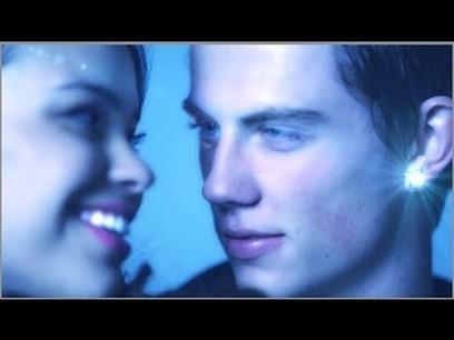 Justin Bieber BOYFRIEND! Official Music Video Parody BRO-FRIEND! | supreme moments | Scoop.it