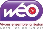 Ticket for Change - Sociales et solidaires, les entreprises de demain - Weo | ADICODE & Co | Scoop.it