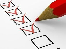 Comment évaluer les 5 compétences langagières en anglais ? - Brown Bear & Co, L'anglais avec le Storytelling   Ressources pour l'anglais en primaire   Scoop.it