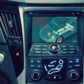 Can your car be hacked?: Car hacking threats analyzed   Digital Trends   MSuttonMotors   Scoop.it