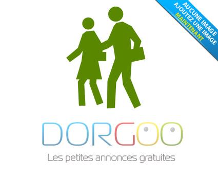 SENEGAL : recrute agents de securité - DORGOO.SN   AKWABATRAVAIL   Scoop.it