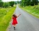 Niñez de 7 a 8 años l materna Argentina | Profesión Palabra: oratoria, guión, producción... | Scoop.it