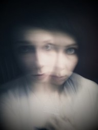 Whether Biology or Trauma, Mental Illness Requires Care not Cure - PsychCentral.com (blog)   Parenting Mentally Ill Children   Scoop.it