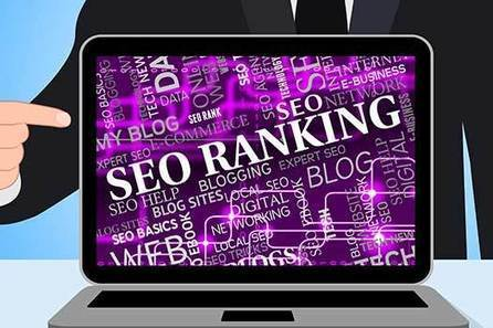 5 Tips to Boost Your SEO Rankings | Saba SEO | Scoop.it