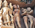 North India Tour Packages   India Travel Package   Scoop.it