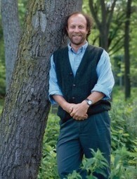 Plant Talk» Blog Archive » Breaking the Rules: Ecological Design ... | Native Plants | Scoop.it