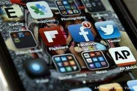 Social media a new dilemma for law enforcers - WANE | Social Media Article Sharing | Scoop.it