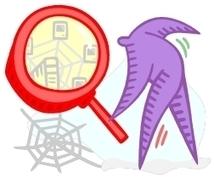 Pédagothèque.be : Mission virtuelle : recherche d'un appartement à louer | FLE 2.0 | Scoop.it