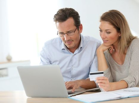 Easily Solve Your Financial Problem Via These Cash Now Loan | Cash Now Loan | Scoop.it