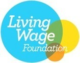 Living Wage Employers | Living Wage | Good, Bad, Ugly in our Corpocracy | Scoop.it
