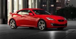 Hyundai: The Brand and the Country   Hyundai Cars   Scoop.it