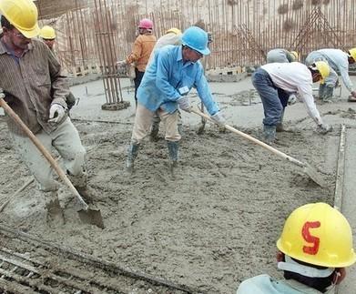 Tecnologia criada por brasileiros revoluciona a produção de cimento - Galileu   Factory   Scoop.it