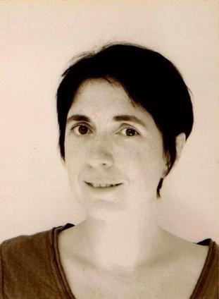 Entretien avec la généalogiste Anne Dardaud | Ta famille ou la mienne ? | Scoop.it