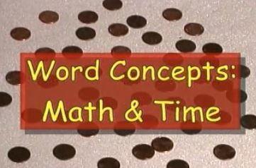Beginning Math Vocabulary   Academic Vocabulary   Scoop.it