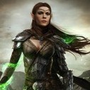 The Elder Scrolls Online: Hints, Tips And Guides For New Players | gaming news and features | Scoop.it