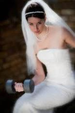 Mixthepeople - Rede Social - Pessoas e Negócios - Article/Blog Profile - Precisely how to locate a great bridal boot camp new york city | Cliftonadickson | Scoop.it