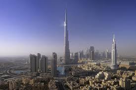 10-digit geo-addresses for 124,000 buildings in Dubai   Digital Marketing : SEO and Social Media Marketing   Scoop.it