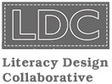 Our Mission | Literacy Design Collaborative | The McKeel IBIS Grant | Scoop.it