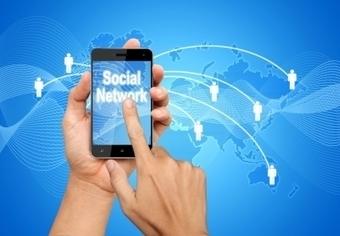 Linkedin annuncia la rivoluzione delle Showcase Pages | Social media culture | Scoop.it