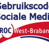 beroepsonderwijs en socialmedia