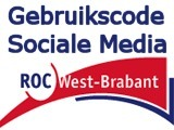 Voorbeeld(ige) gebruikscode Social Media - Kennisnet. Leren ... | beroepsonderwijs en socialmedia | Scoop.it