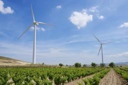 Le repowering, c'est quoi ? | Acteurs & Marché de l'énergie | Scoop.it