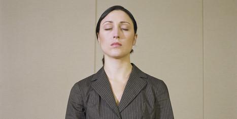 Mindful Leadership Is Fearless Leadership | Leadership and Spirituality | Scoop.it