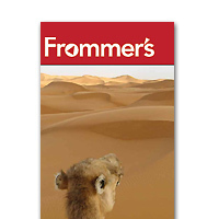 Enter to Win Frommer's 2012 Cover Photo Contest | Paupers Without Travel | Scoop.it