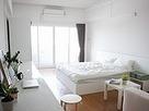 นิว เอพีจี อพาร์ทเม้นท์ (New APG apartment) ดินแดง ซ.ชุมสายโทรศัพท์ดินแดง ถ.อโศก-ดินแดง | RentHub.in.th | KM1 | Scoop.it
