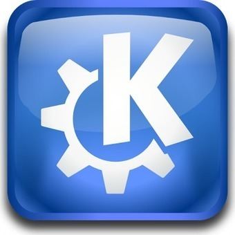 Autologin root sur KDE via SDDM | Informatique | Scoop.it