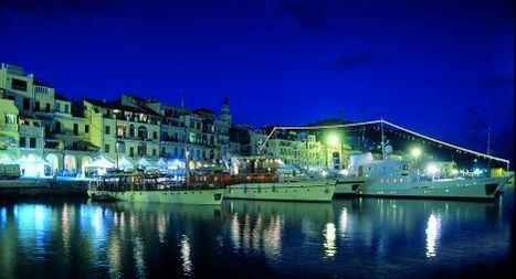 Province, peggiora la qualità della vita Trento e Bolzano si confermano al top | Il mondo che vorrei | Scoop.it