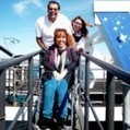 """Madryn es un ejemplo de accesibilidad"" | Towns and cities for All | Scoop.it"