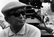 Video: Learn How to Make 'Beautiful' Movies from the Master, Akira Kurosawa « No Film School | WorkingCinematographer | Scoop.it