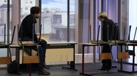 Le théâtre pour «jeunes» est prié d'être stylé | Revue de presse théâtre | Scoop.it